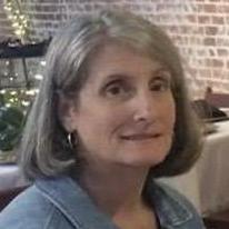 Robin Templeton's Profile Photo
