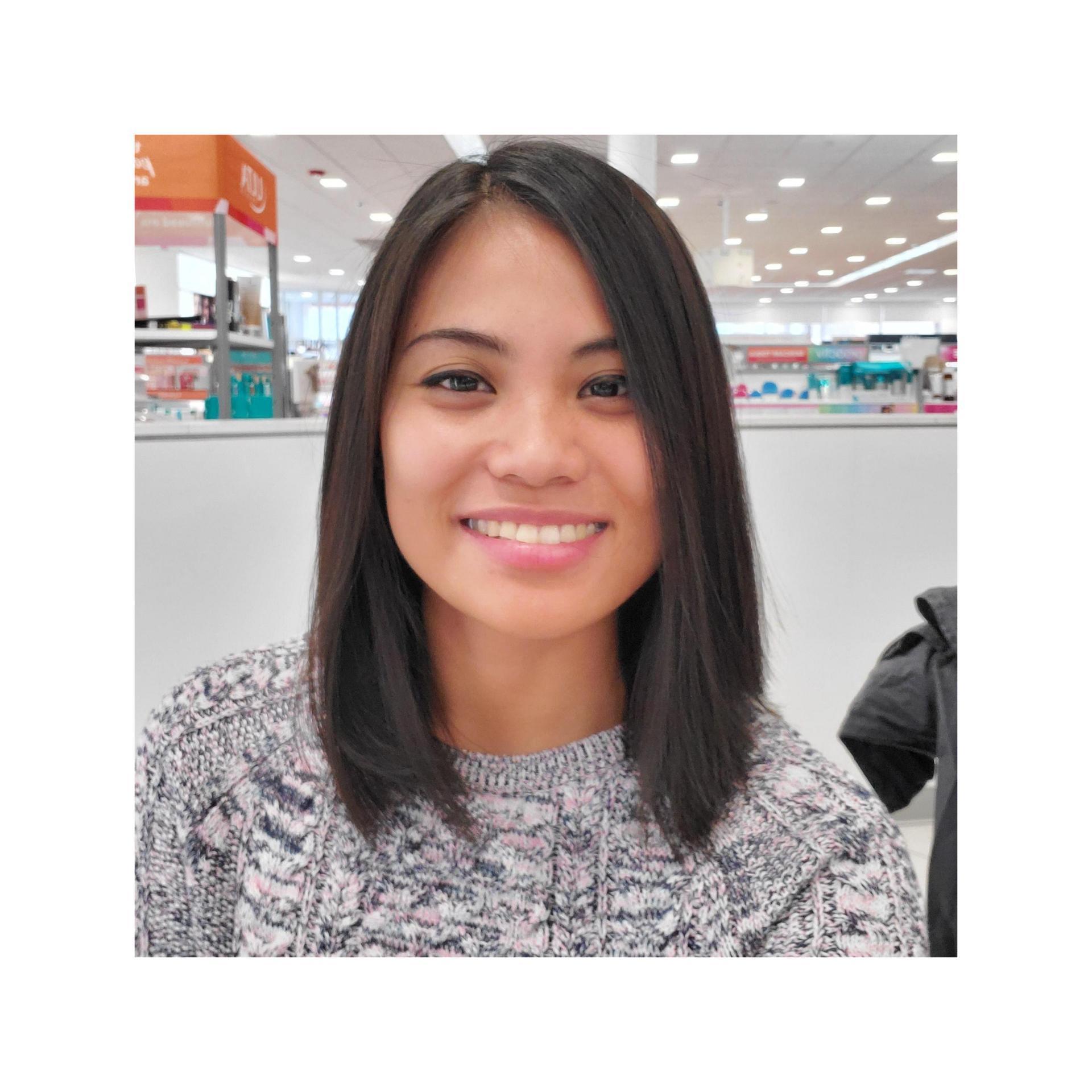 Aissa Sunga's Profile Photo