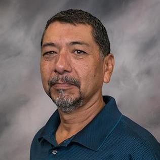 Eliud Barrera's Profile Photo