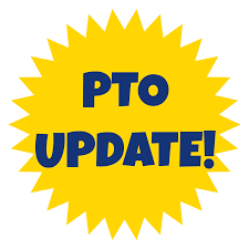 UPDATE FROM FOREST PARK PTO as of Thursday 4/2/2020 Featured Photo