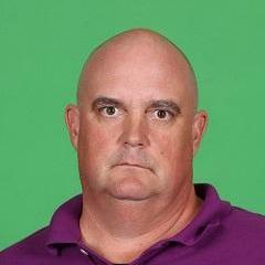 Barry Marton's Profile Photo