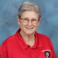 Judy Leidig's Profile Photo