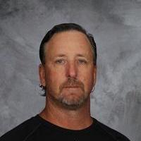 Aaron Hoofard's Profile Photo