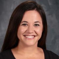 Heather Lopez's Profile Photo