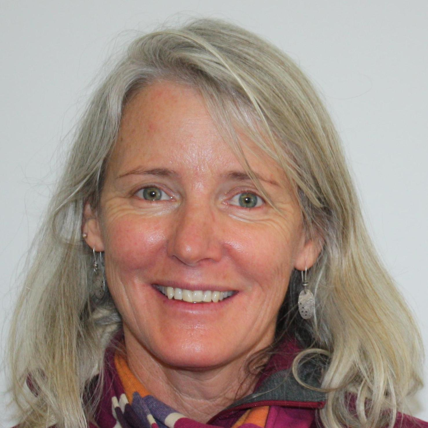 Katherine Kearns's Profile Photo