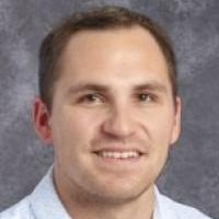 Travis Mills's Profile Photo