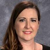 Missy O'Neill's Profile Photo