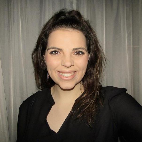Amber McGuire's Profile Photo