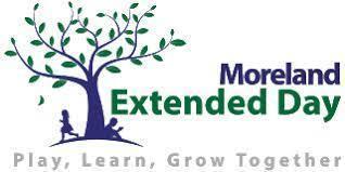Moreland Extended Day - Open Enrollment Thumbnail Image
