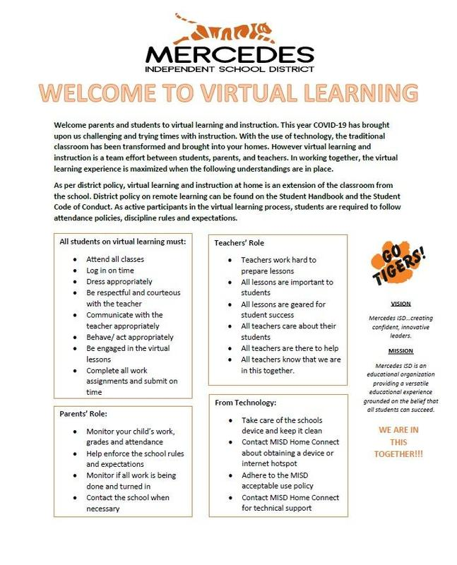 MAA Virtual Learning Featured Photo