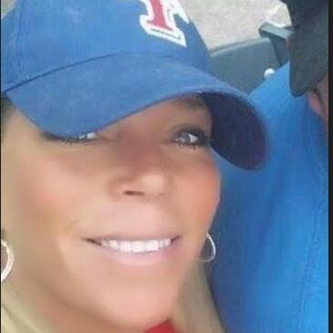 Melissa Brewton's Profile Photo