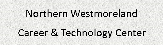 Northern Westmoreland Career and Technology Center