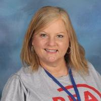 Julie Jarrett's Profile Photo