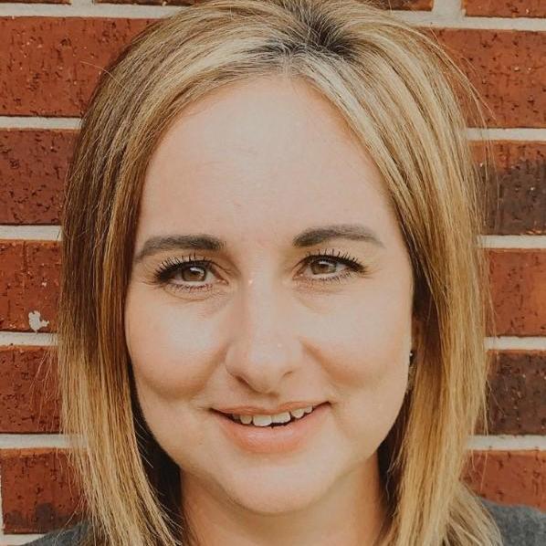 Margaret Briley's Profile Photo
