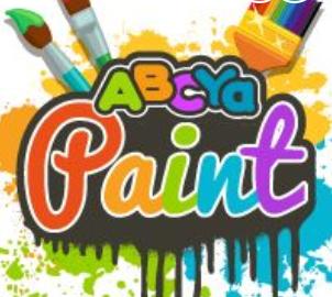 Color Draw Paint