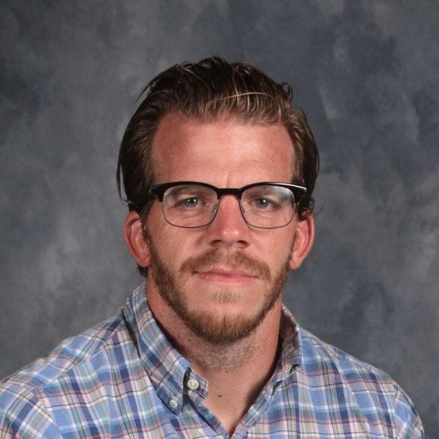 Chris Byington's Profile Photo
