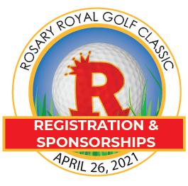 Registration & Sponsorships
