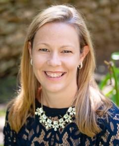 Dr. Tammy Kreuz
