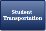 Student Transportation button