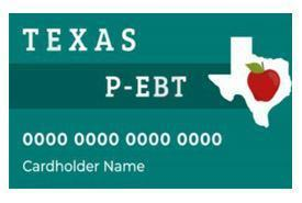 P-EBT Program Enrollment extended to Aug. 21 Featured Photo