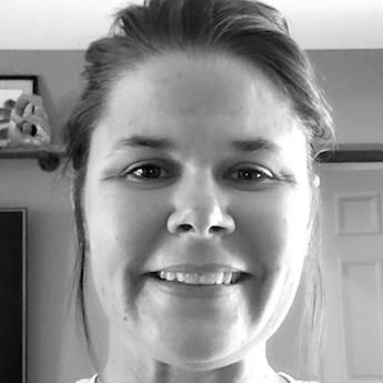 Tracy Thompson, RN's Profile Photo