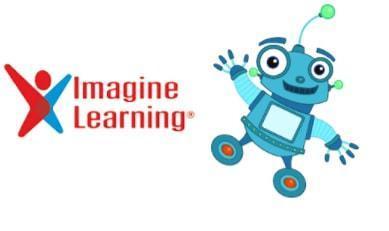 Imagine Learning Program link
