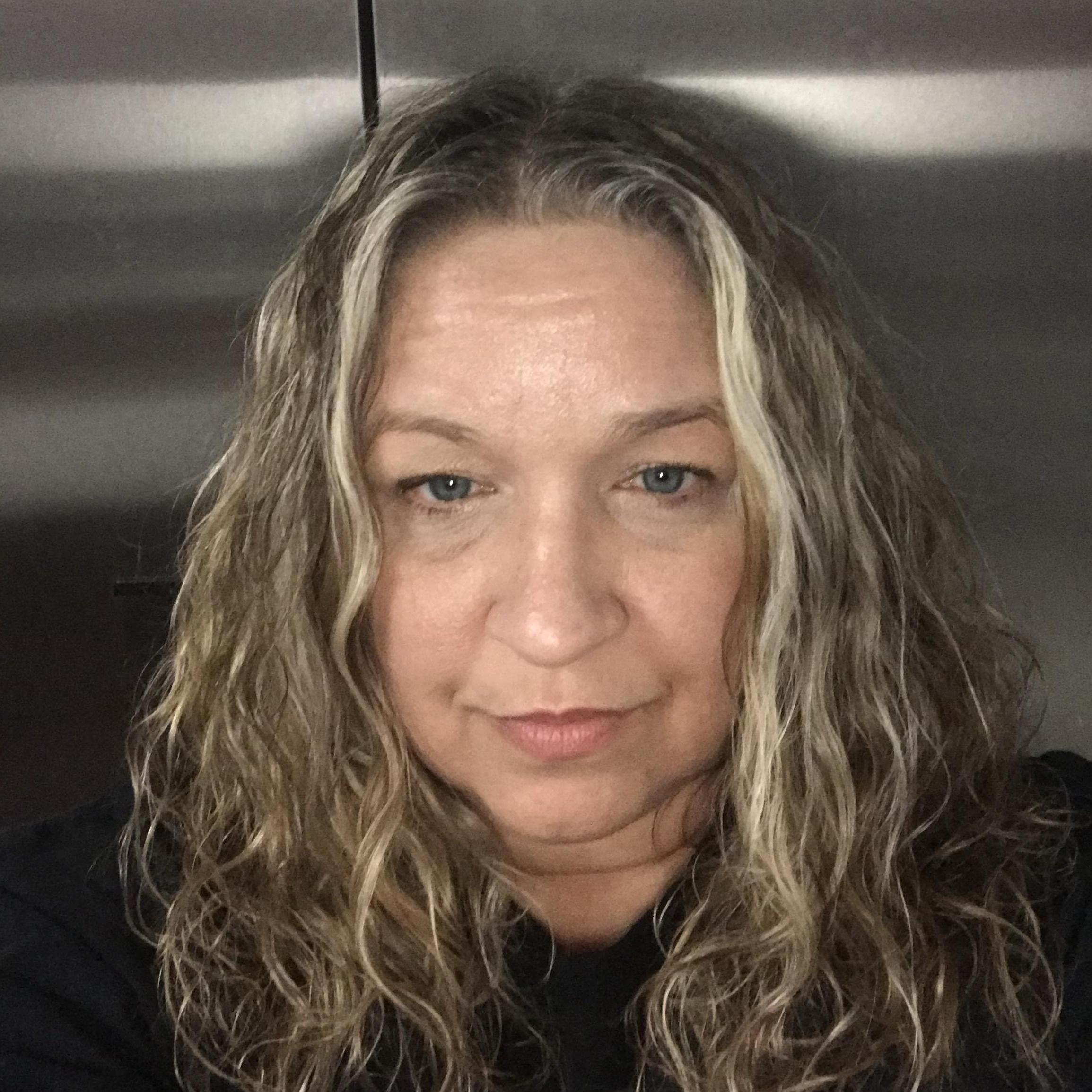 Stacey Allen's Profile Photo