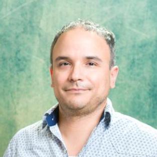 Gabriel Garza's Profile Photo