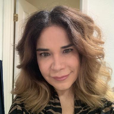 Jessica Caceres's Profile Photo
