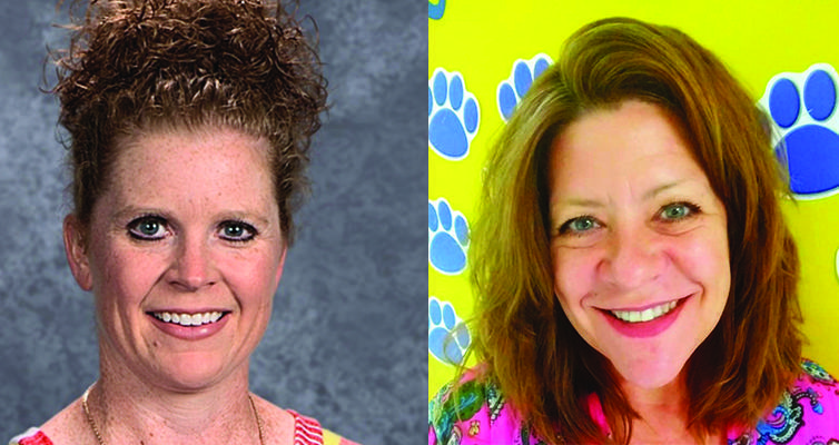 Board approves two principal positions Featured Photo