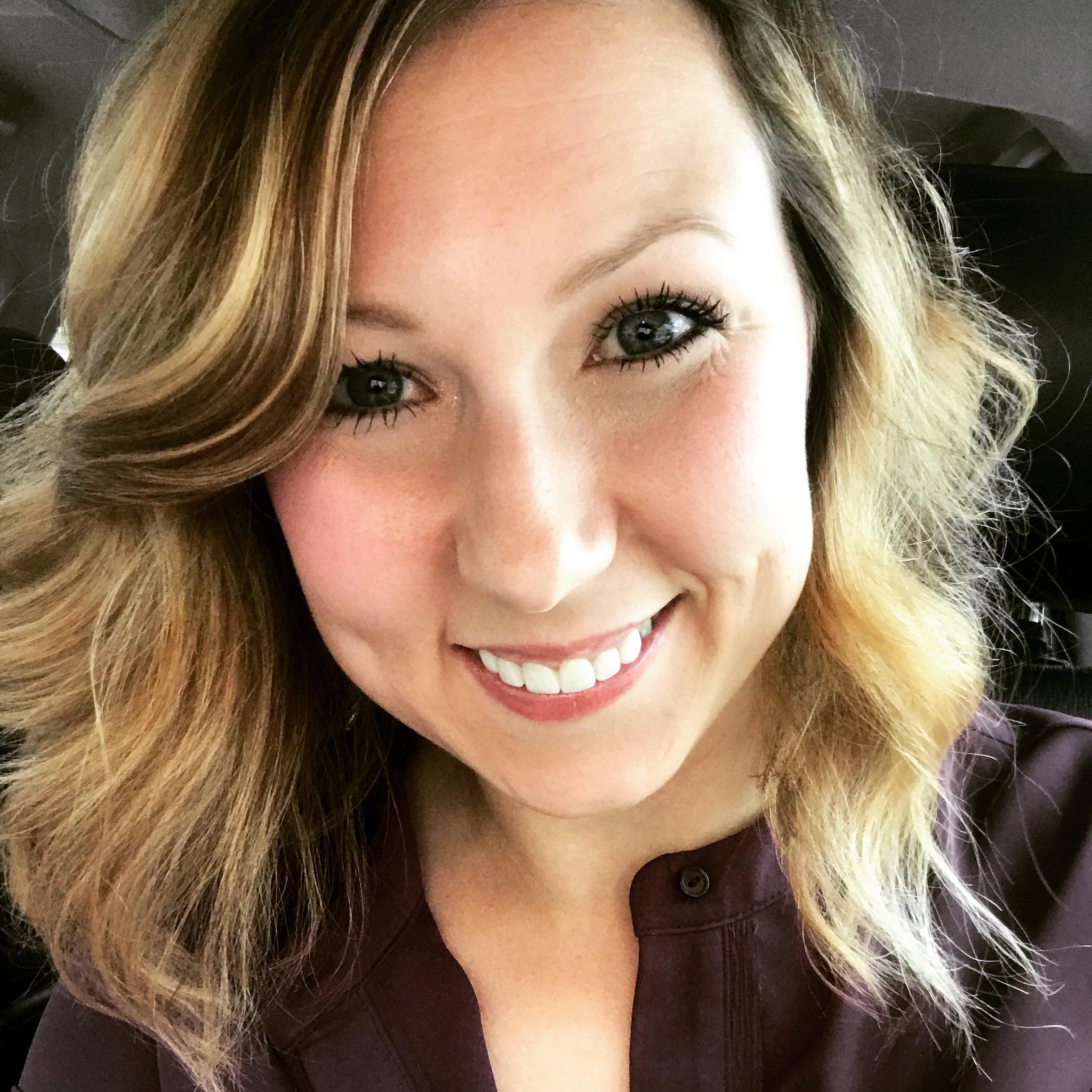 Janice Pace's Profile Photo