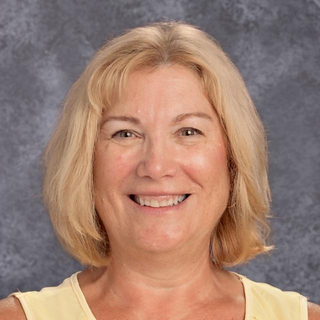 Mary Rendulic's Profile Photo