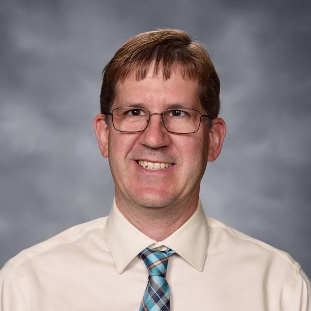 Brian Shimko's Profile Photo