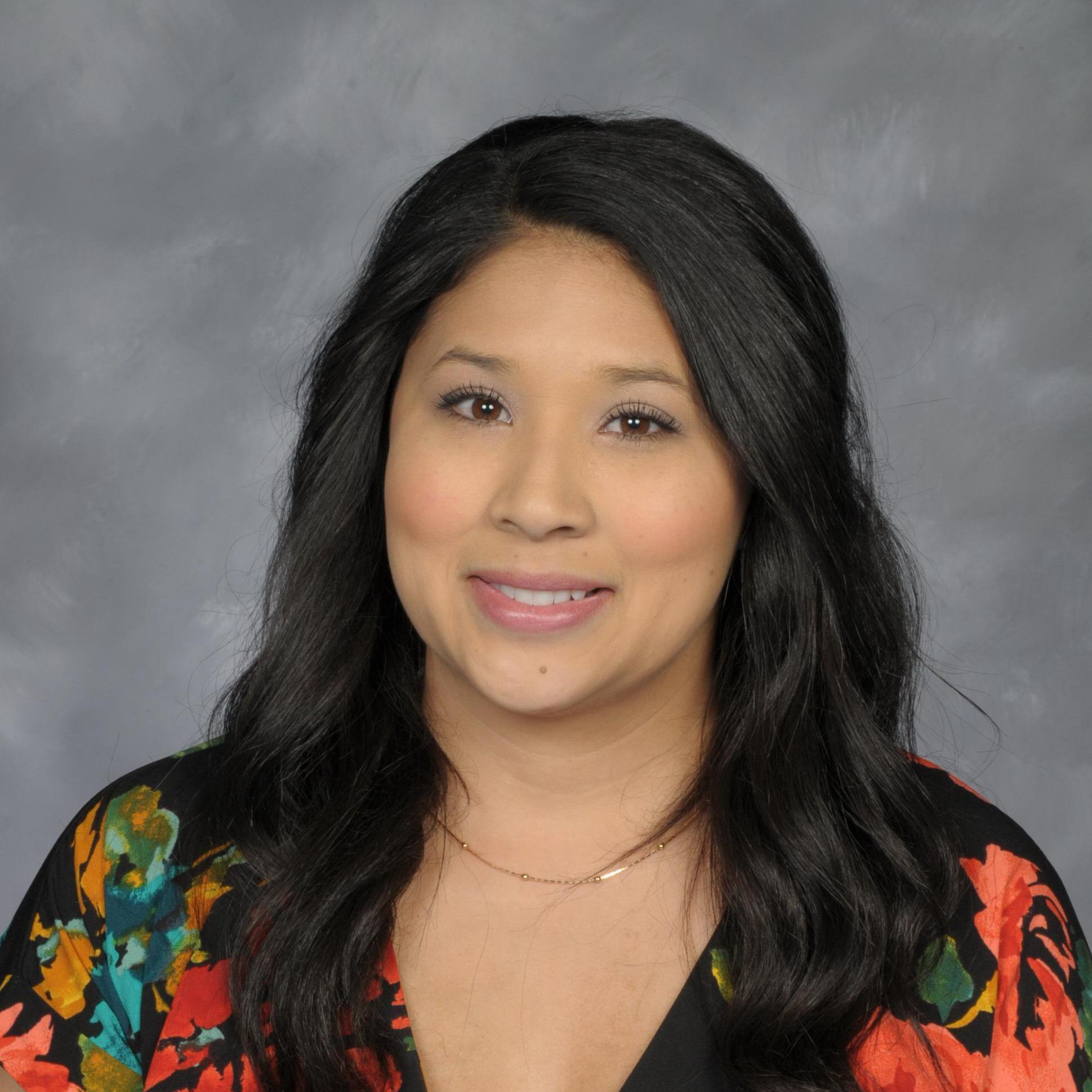 Melissa Diaz's Profile Photo