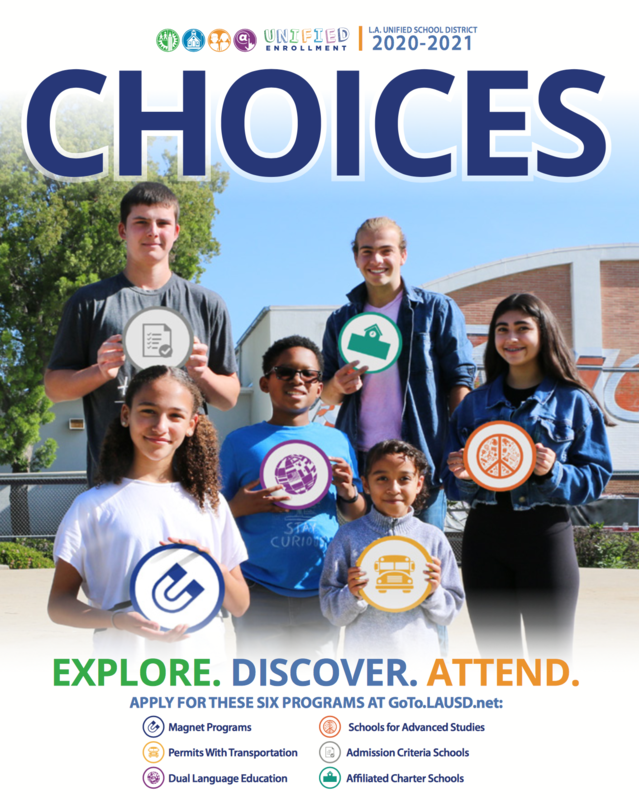EChoices Brochure Pic.png