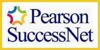 https://www.pearsonsuccessnet.com/snpapp/login/PsnLandingPage.jsp?showLandingPage=true