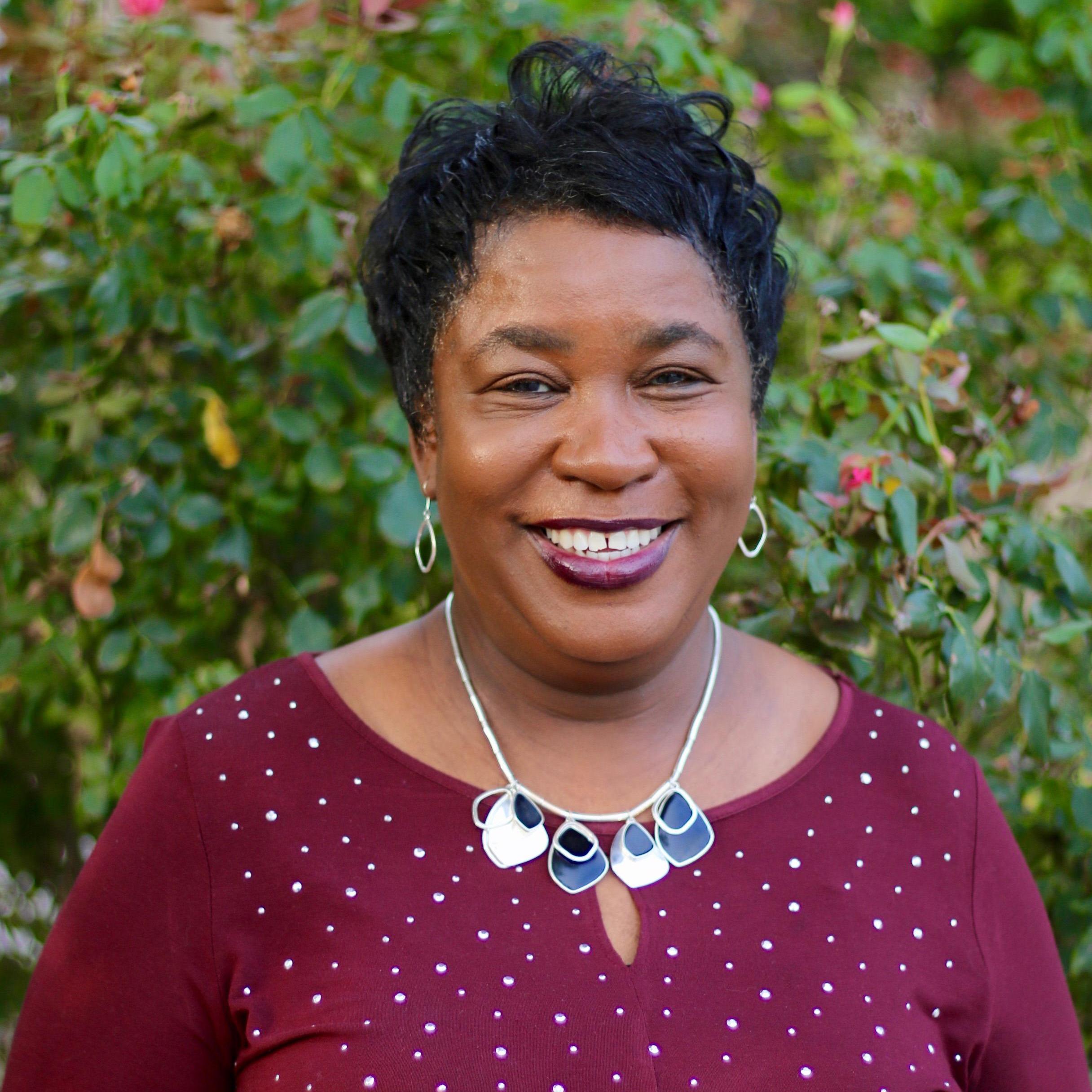 J'Nita Blye's Profile Photo
