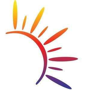 ADS Sun.jpg