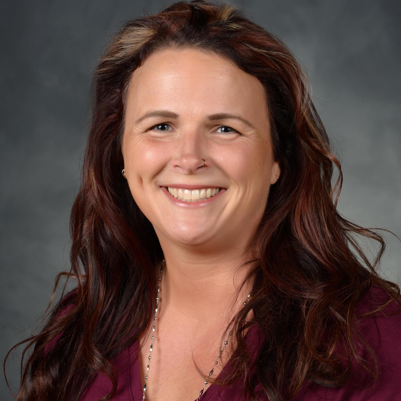 JAMIE BURBANK's Profile Photo