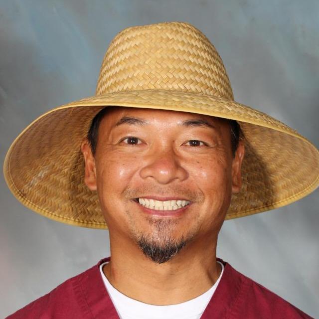 Steve Nguyen's Profile Photo