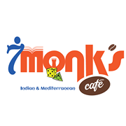 7 Monk's Cafe