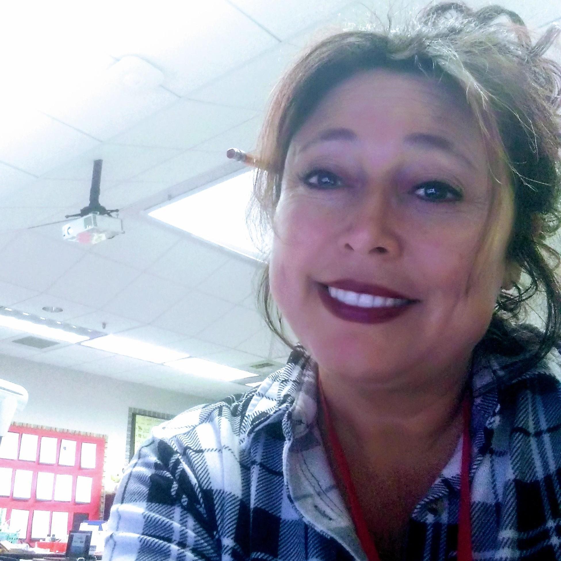 Rhonda Montes's Profile Photo