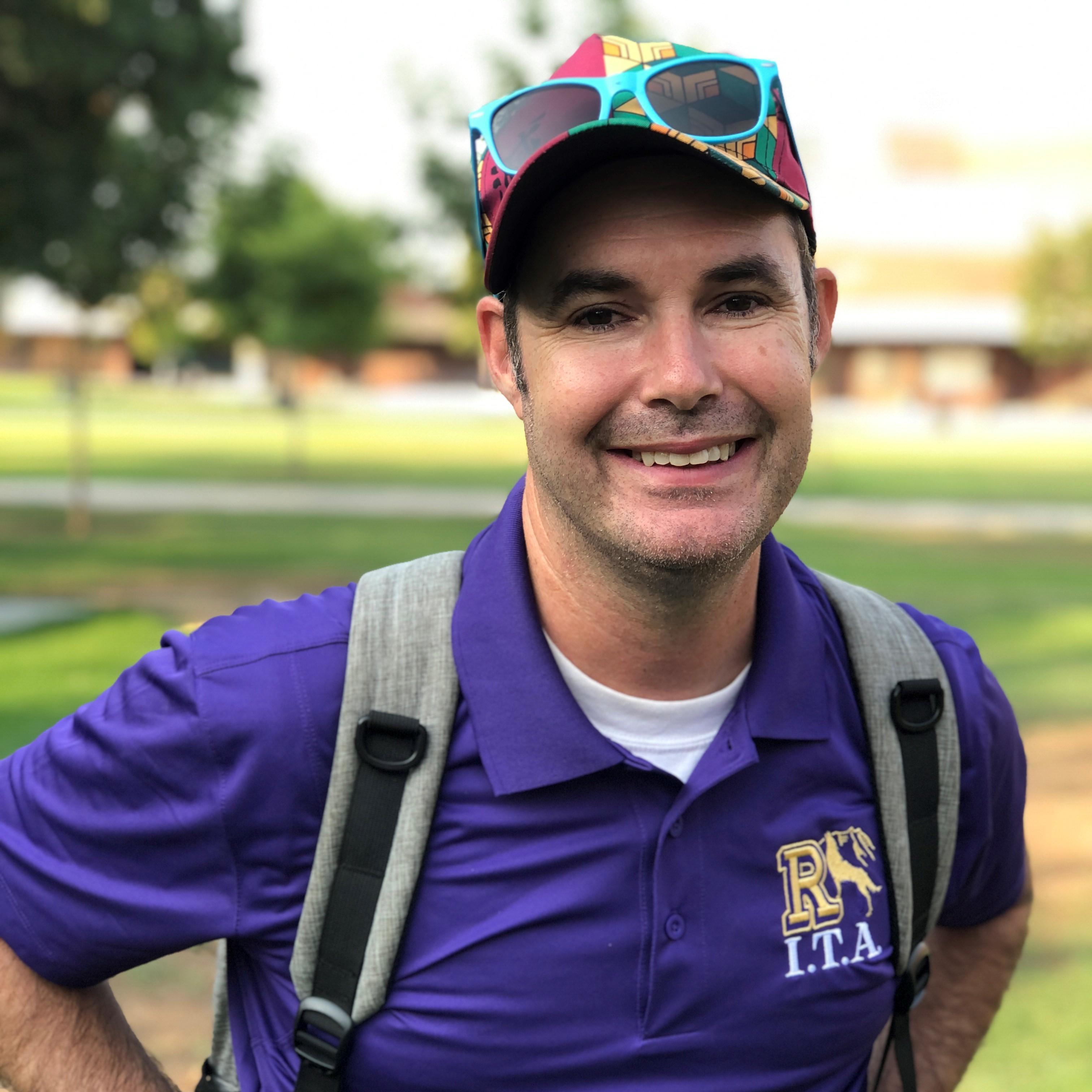 Cody Bema's Profile Photo