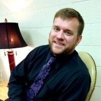 Tyler Tobin's Profile Photo