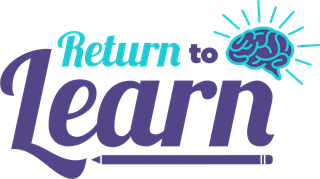 Return To Learn 2020! Featured Photo