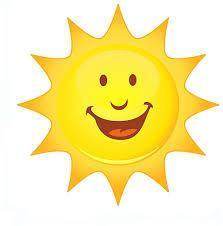 sun pic.jpg