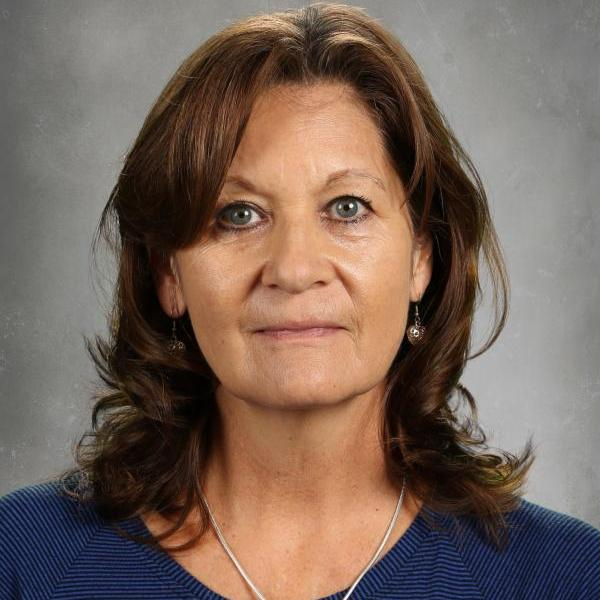 Lee Redding's Profile Photo