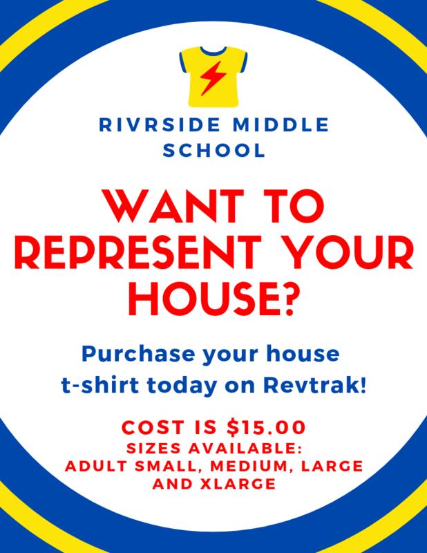 Tshirt flyer (1).png