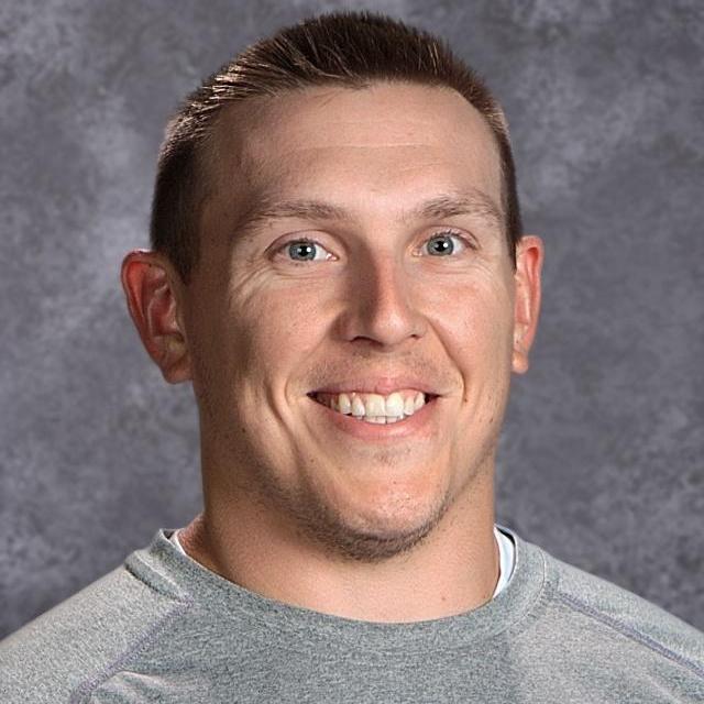 Colby Rosen's Profile Photo