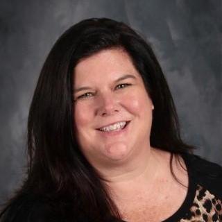 Kristie Caldwell's Profile Photo